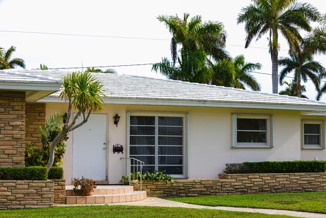 Hurricane Shutters Fort Lauderdale Impact Windows Fort